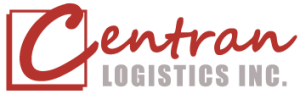 centran-footer-logo